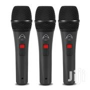 DM5.0S Wharfedale Pro Super Cardioid Dynamic Microphone | Audio & Music Equipment for sale in Nairobi, Nairobi Central