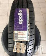 Apollo Tyres 195R15 | Vehicle Parts & Accessories for sale in Nairobi, Ngara