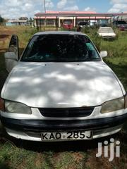 Toyota Corona 1998 White | Cars for sale in Uasin Gishu, Ainabkoi/Olare