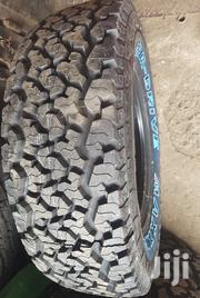 265/60/18 Maxxis Tyres   Vehicle Parts & Accessories for sale in Nairobi, Nairobi Central