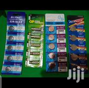 New Car Remote Key Batteries | Vehicle Parts & Accessories for sale in Nairobi, Nairobi Central