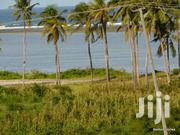 7 Acres Beach Property on Sale at a Prime Area South Coast | Land & Plots For Sale for sale in Kwale, Ukunda