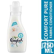 Comfort Fabric Conditioner - 1.26L -   Home Accessories for sale in Nairobi, Nairobi Central