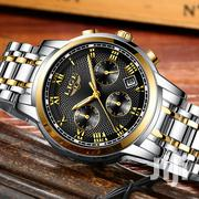 Men Business Watch | Watches for sale in Nairobi, Nairobi Central