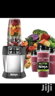 900 Watts Nutribullet | Kitchen Appliances for sale in Nairobi, Nairobi Central