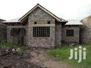 House For Sale In Pipeline | Houses & Apartments For Sale for sale in Nakuru, Nakuru East