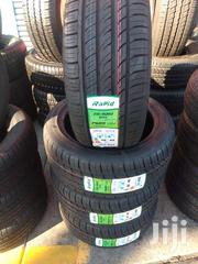 235/45 R17 Rapid Tyre | Vehicle Parts & Accessories for sale in Nairobi, Nairobi Central