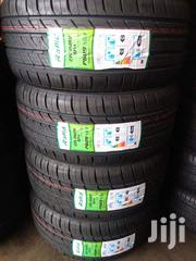 225/45 R17 Rapid Tyre | Vehicle Parts & Accessories for sale in Nairobi, Nairobi Central