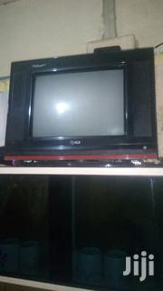 Analogue Tv | TV & DVD Equipment for sale in Nakuru, Nakuru East
