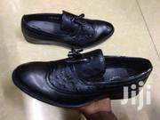 Men Shoes (40_45) | Shoes for sale in Nairobi, Nairobi Central