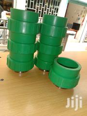 All Ppr Fittings At A Wholesale Price | Plumbing & Water Supply for sale in Nairobi, Nairobi Central
