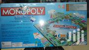 Monopoly Big Size | Books & Games for sale in Nairobi, Nairobi Central