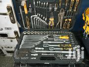 Brand New Tool Box For Sale | Hand Tools for sale in Nairobi, Nairobi Central