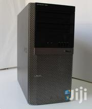 Dell Optiplex Intel Core I5 Business High Performance Desktop Computer | Laptops & Computers for sale in Nairobi, Nairobi Central