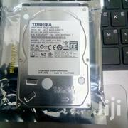 Seagate/Toshiba 500GB Laptop Hard Disk | Computer Hardware for sale in Nairobi, Nairobi Central