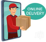 Delivery Services | Logistics Services for sale in Nairobi, Nairobi Central