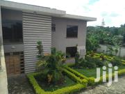 5 Bedroom Townhouse For Sale | Houses & Apartments For Sale for sale in Nairobi, Karura
