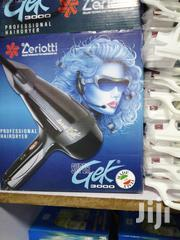 Hair Dryer | Tools & Accessories for sale in Nairobi, Nairobi Central