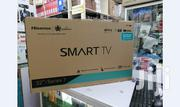 Hisense 32 Inch Smart TV | TV & DVD Equipment for sale in Nairobi, Nairobi Central