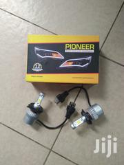 New Pioneer H4 Healights Bulbs | Vehicle Parts & Accessories for sale in Nairobi, Nairobi Central