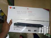 New LG Dvd Players | TV & DVD Equipment for sale in Nairobi, Nairobi Central