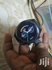 Huawei Gt Watch | Smart Watches & Trackers for sale in Mombasa, Majengo