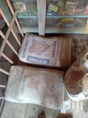 Cheap Cement | Building Materials for sale in Nairobi, Embakasi