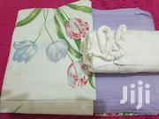Blue Diva Bedsheets Hub   Home Accessories for sale in Nairobi, Embakasi