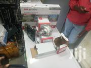 2channel Complete Cctv Package | Security & Surveillance for sale in Nairobi, Nairobi Central