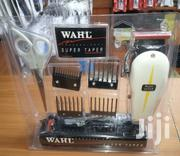Ordinary Shave Machine | Tools & Accessories for sale in Nairobi, Nairobi Central