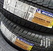 225/65 R17 Michelin Tyre | Vehicle Parts & Accessories for sale in Nairobi, Nairobi Central