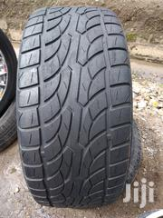 Tyres Sizes 255/55/20 | Vehicle Parts & Accessories for sale in Nairobi, Embakasi