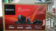 SONY Home Theatre System | Audio & Music Equipment for sale in Nairobi, Nairobi Central