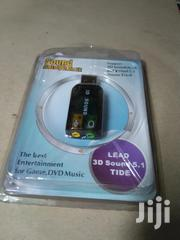 3d Sound Tide | Computer Accessories  for sale in Nairobi, Nairobi Central