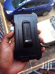 Hard Outtercase For HTC | Accessories for Mobile Phones & Tablets for sale in Nairobi, Lavington