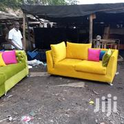 Chesterfield | Furniture for sale in Nairobi, Ngara