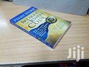 Breaking The Jewish Code - Perry Stone | Books & Games for sale in Nairobi, Nairobi Central