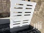 Pallets , Different Sizes Available | Building Materials for sale in Nairobi, Nairobi Central