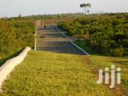 50 Acres Prime Property On Sale At A Prime Area Of North Coast Vipingo | Land & Plots For Sale for sale in Kilifi, Mtwapa