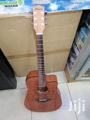 Ibanez Semi Acoustic | Musical Instruments & Gear for sale in Nairobi, Nairobi Central
