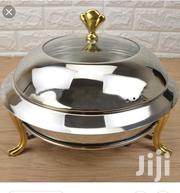 Furnace Chafing Dishes | Kitchen & Dining for sale in Nairobi, Nairobi Central
