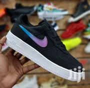 Nike Airforce 1 Jelly Jewel | Shoes for sale in Nairobi, Nairobi Central