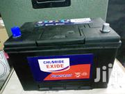 Car Battery N70 | Vehicle Parts & Accessories for sale in Nairobi, Nairobi Central