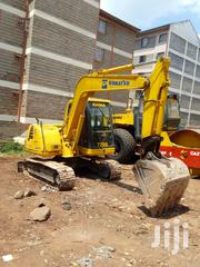 EXCAVATOR For Sale | Heavy Equipment for sale in Nairobi, Kasarani