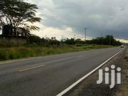 Commercial Land for Sale in Isinya Town | Land & Plots For Sale for sale in Kajiado, Kitengela