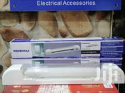 LED Shaver Light | Tools & Accessories for sale in Nairobi, Nairobi Central