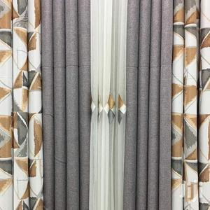 Quality Expectional Curtains