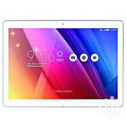 New 16 GB Silver | Tablets for sale in Nairobi, Nairobi Central