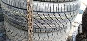 225/65r17 Achilles Tyres Is Made In Indonesia | Vehicle Parts & Accessories for sale in Nairobi, Nairobi Central