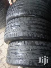 Ex Japan Tyres 225/45/17 | Vehicle Parts & Accessories for sale in Nairobi, Ngara